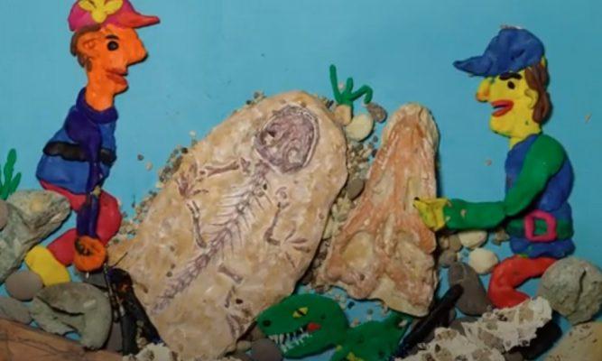 палеонтологи_корр